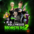 Hollywood Monsters 2, videogioco pc