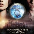 Shdowhunters Città d'Ossa