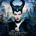 Maleficent, film