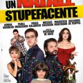 Natale, cinema
