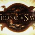 Il Trono di Spade, serie tv