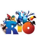 Rio, film