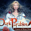 Dark Parables, casual game