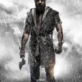 Noah, film
