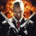 Hitman-L'Assassino, film