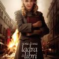 Storia di una Ladra di Libri, film