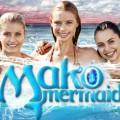 Mako Mermaids-Vita da Tritone, serie tv