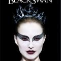 Il Cigno Nero, film