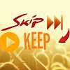 YouTube, Skip or Keep