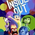 InsideOut, film