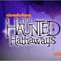 I Fantasmi di casa Hathaway, serie tv
