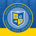 Video Game High School, serie tv
