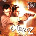 eXistenZ, film
