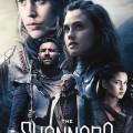 Shannara, serie tv