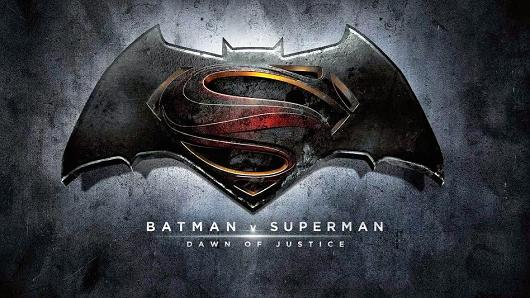 BATMAN V SUOERMAN-DAWN OF JUSTICE RECENSIONE