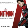 Ant-Man, film
