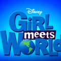 Girl meets World, serie tv
