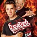 Reaper-in missione per il Diavolo, serie tv