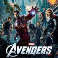 The Avengers, film