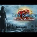 Dark Romance 2-Heart of the Beast, hidden object game