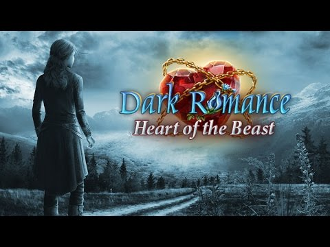 DARK ROMANCE HEART OF THE BEAST RECENSIONE