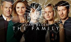 THE FAMILY RECENSIONE