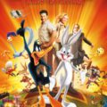 Looney Tunes back in Action, film