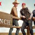 The Ranch, serie tv