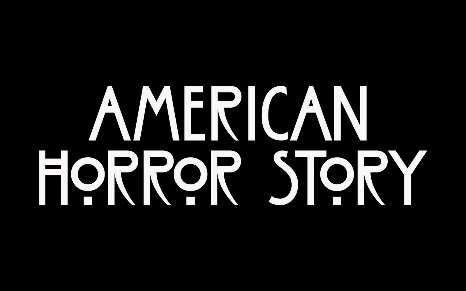 AMERICAN HORROR STORY RECENSIONE