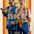 The Nice Guys, film