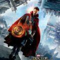 Doctor Strange, film