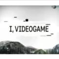 I, Videogame, documentario
