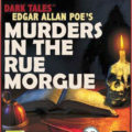 Dark Tales, serie videoludica