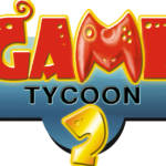 GAME TYCOON 2 RECENSIONE