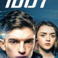 iaBoy. film