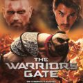 The Warrior's Gate, film