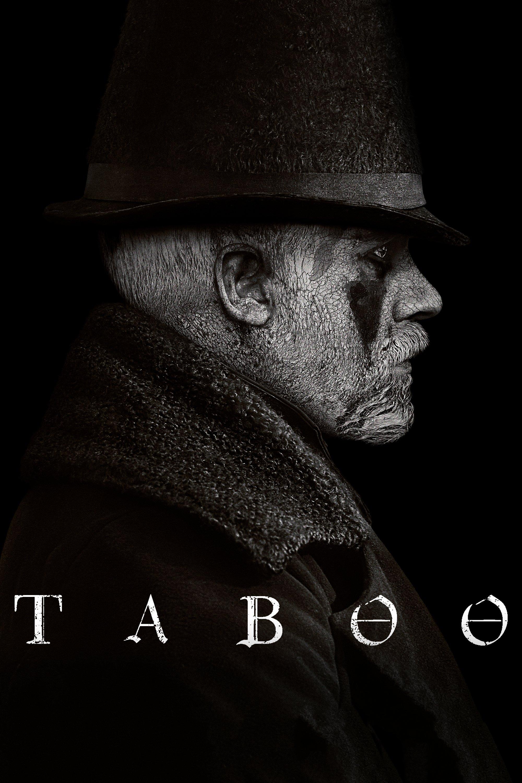 TABOO RECENSIONE
