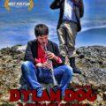 Dylan Dog Il Trillo del Diavolo, film