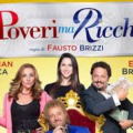 Poveri ma ricchi, film