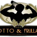 Cptto e Frullato, webserie