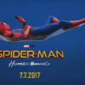 spiderman-homecoming, film
