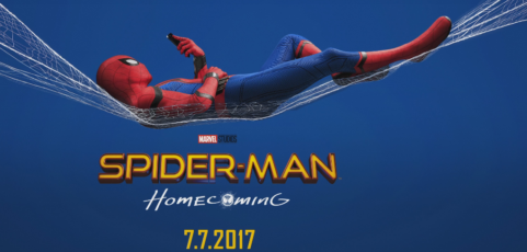 SPIDER-MAN: HOMECOMING RECENSIONE
