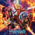 Guardiani della Galassia Vol. 2, film