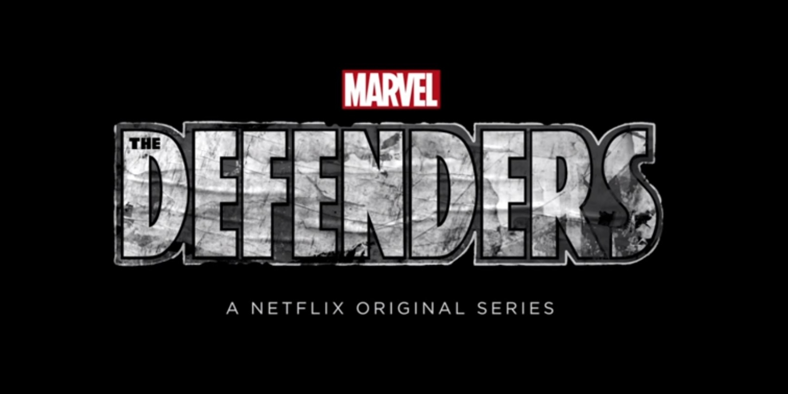 THE DEFENDERS RECENSIONE