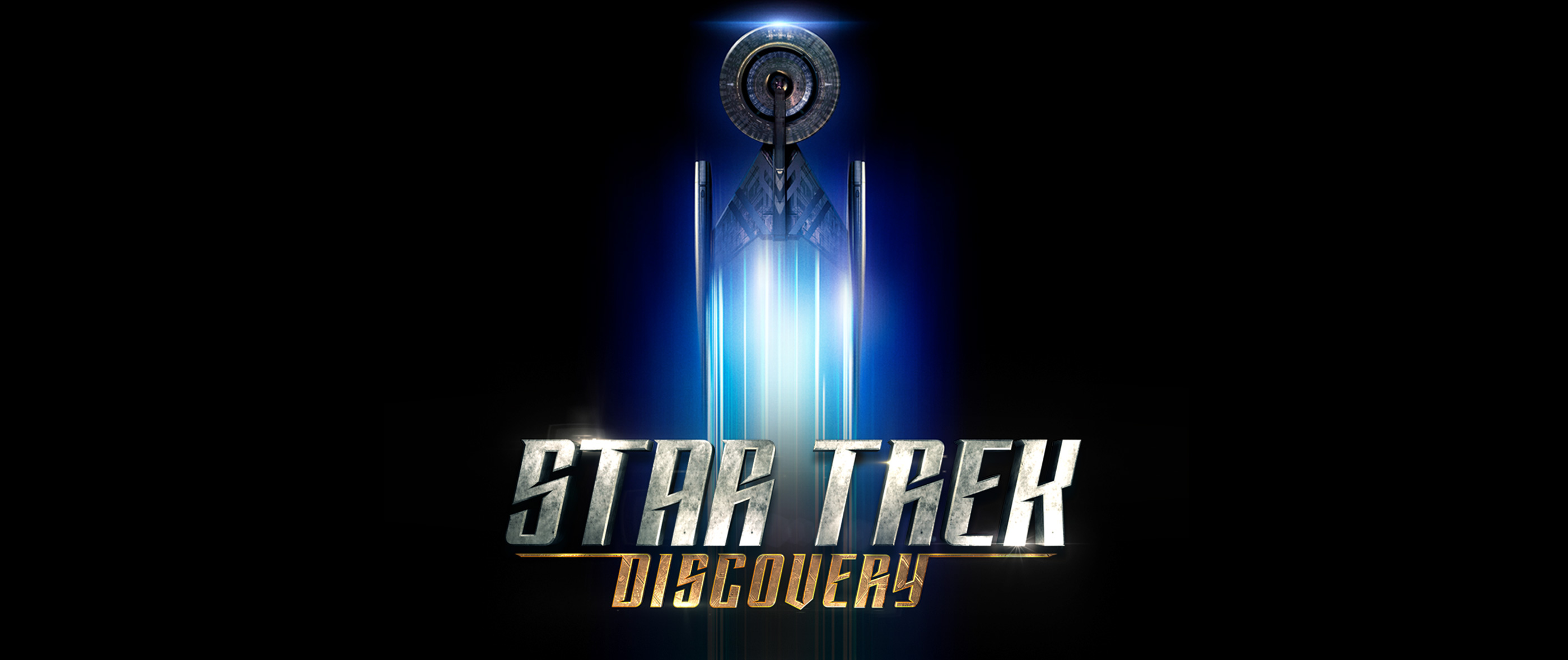 STAR TREK: DISCOVERY RECENSIONE