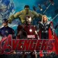 Avengers-Age of Ultron, film