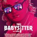 La Babysitter, film