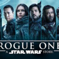 Rogue One-A Star Wars Story, film