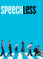 SPECHLESS RECENSIONE