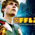 Offline-la vita non è un videogioco, film